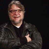 Dónde ver las tres master class que Guillermo Del Toro dio en Guadalajara