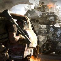 El cross play de Call of Duty: Modern Warfare dependerá del método de control usado, no de la plataforma elegida para jugar