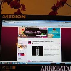 Foto 2 de 12 de la galería la-peluqueria-20 en Trendencias
