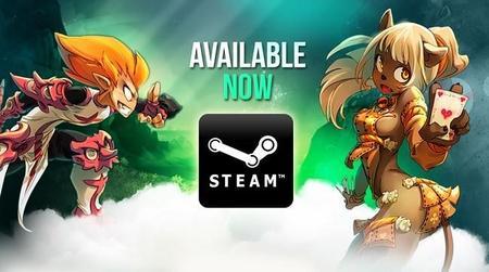El MMORPG táctico WAKFU ha llegado al fin a Steam