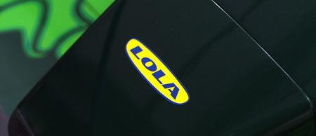 Los clientes de Lola se aseguran su futuro