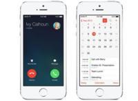 iOS 7.1 ya disponible, mejoras graduales en varios apartados