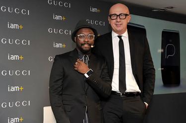 Gucci y Tag Heuer también se lanzan en el mercado de los smartwatches de lujo