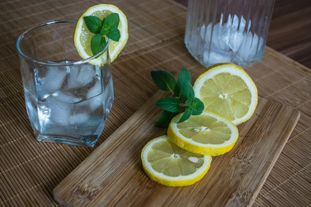 Beneficios Del Limon Limones Limoneros Limonada Imagenes