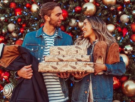 30 regalos de Navidad por menos de 30 euros para que Papá Noel triunfe incluso con poco presupuesto