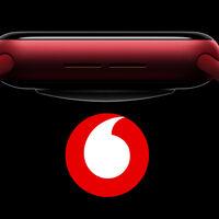 Apple Watch Series 6 y Apple Watch SE con Vodafone: precios, modelos y disponibilidad