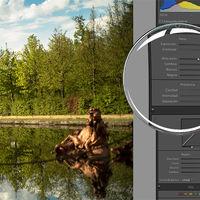 Pixel Peeper, un programa que nos chiva cómo se ha procesado una imagen con Lightroom