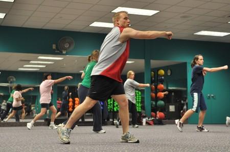 Gym Room 1180062 1280