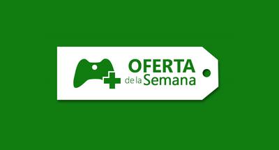 Xbox LIVE: ofertas de la semana - del 27 de mayo al 3 de junio