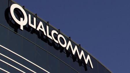 Los Snapdragon de las series 6 y 7 de 2020 serán procesadores con 5G