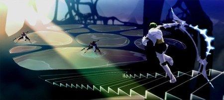 'El Shaddai: Ascension of the Metatron', nuevo vídeo y fecha de salida de este título de acción un tanto especial