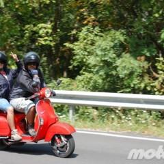 Foto 8 de 21 de la galería tres-dias-en-los-pirineos en Motorpasion Moto