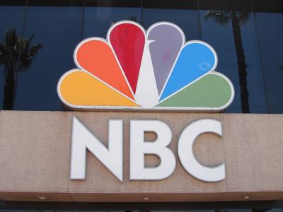 Sorpresa: Apple News tiene ya 70 millones de usuarios únicos y firma acuerdo publicitario con NBCUniversal