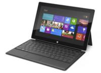Microsoft Surface Pro llega a España en Mayo