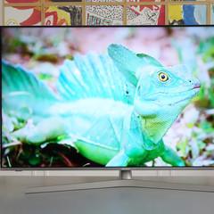 Foto 34 de 48 de la galería televisor-hisense-h50u7b-uled-4k-uhd en Xataka