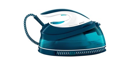 Philips Perfectcare Compact