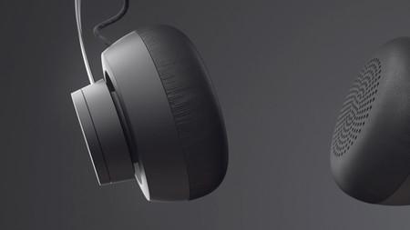 Logitech pone a la venta sus nuevos auriculares Zone Wired, un modelo enfocado a las videollamadas