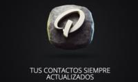 Perpetuall se actualiza y rediseña totalmente su app de gestión de contactos