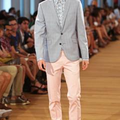 Foto 12 de 23 de la galería garcia-madrid-primavera-verano-2104 en Trendencias Hombre