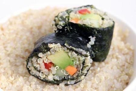 Sushi 1181278 1280