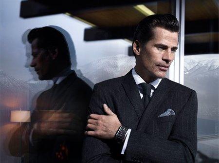 hugo-boss-black-menswear-fw-2011-mark-vanderloo-by-mario-sorrenti.jpg