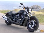 harley-davidson-vrscdx-night-rod-special