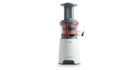 Kenwood Pure Juice Jmp600wh