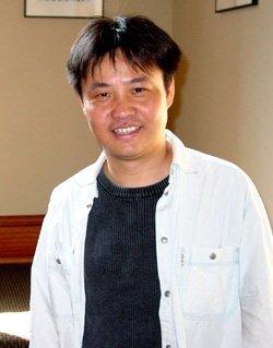 Llega '¡Vivir!' de Yu Hua, una interesante novela de la literatura china contemporánea