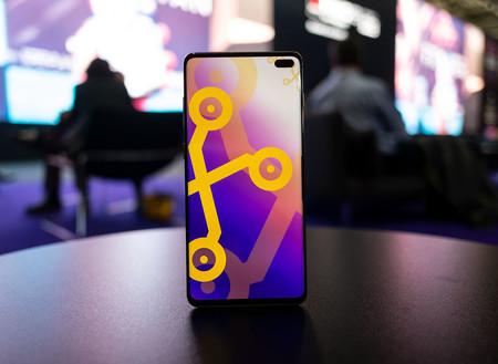 Frija, una herramienta para descargar el último firmware de cualquier móvil Samsung