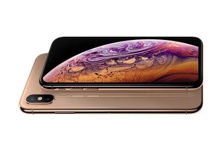 Nuevos iPhone XS y iPhone XS Max: así es la generación más puntera de la historia de Apple