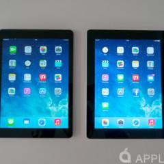 Foto 24 de 34 de la galería asi-es-el-nuevo-ipad-air en Applesfera