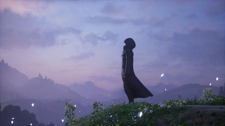 Kingdom Hearts 2 8 05