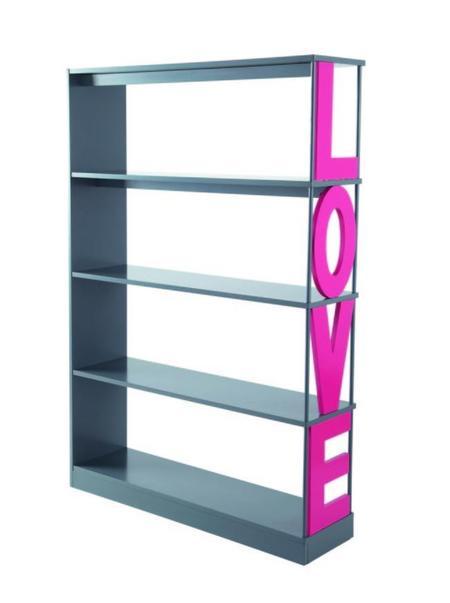libreria02_143681.jpg
