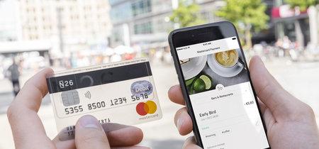 Apple Pay y el futuro de los pagos digitales según Jennifer Bailey, vicepresidenta de Apple