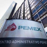Pemex es la institución con más ataques cibernéticos en México, en 2018 recibieron más de 7 millones de intentos