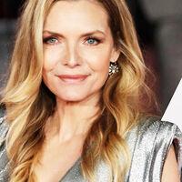 """Michelle Pfeiffer explica por qué rechazó el papel de Clarice en 'El silencio de los corderos': """"Había mucha maldad en esa película"""""""