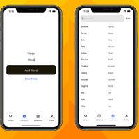 Aprende un idioma con tus propias palabras: esta app gratuita para iOS apuesta por el poder de las 'flashcards'