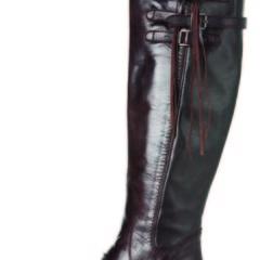 Foto 5 de 18 de la galería sandalias-perfectas-y-botas-infinitas-para-el-invierno-de-gloria-ortiz en Trendencias