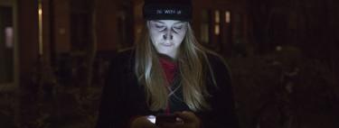 Die With Me, la app que solo puedes usar cuando te queda un 5% de batería