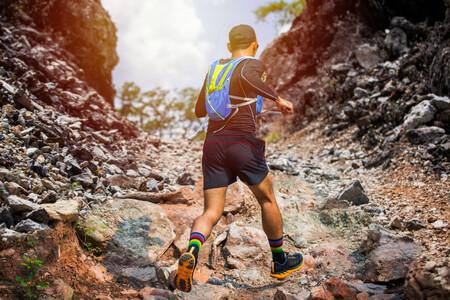 La importancia de trabajar los isquiosurales tanto si practicas running como si entrenas fuerza: tres ejercicios para entrenar esta musculatura