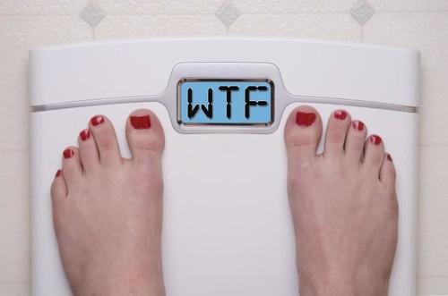 El peso no lo es todo. El porcentaje de grasa, sí. ¿Cómo se mide?