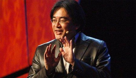 Nintendo habla sobre el precio de los juegos. No esperéis rebajas ni free-to-play