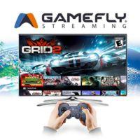 GameFly, probamos el servicio de juegos por streaming de TotalPlay