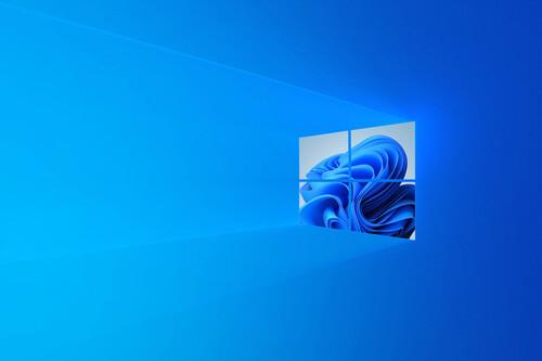 Windows 11 vs Windows 10: todos los cambios visuales (en imágenes)