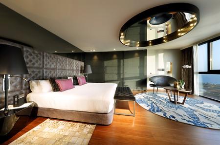 Hrht Room 5646