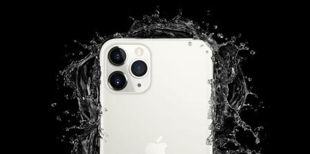 iPhone 11, iPhone 11 Pro y iPhone 11 Pro Max, precios y planes con Telcel