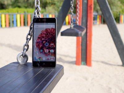 Estos son los BQ que recibirán Android Nougat