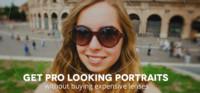 Focus 2, juega con el desenfoque de tus fotografías sin enfrentarte a programas avanzados