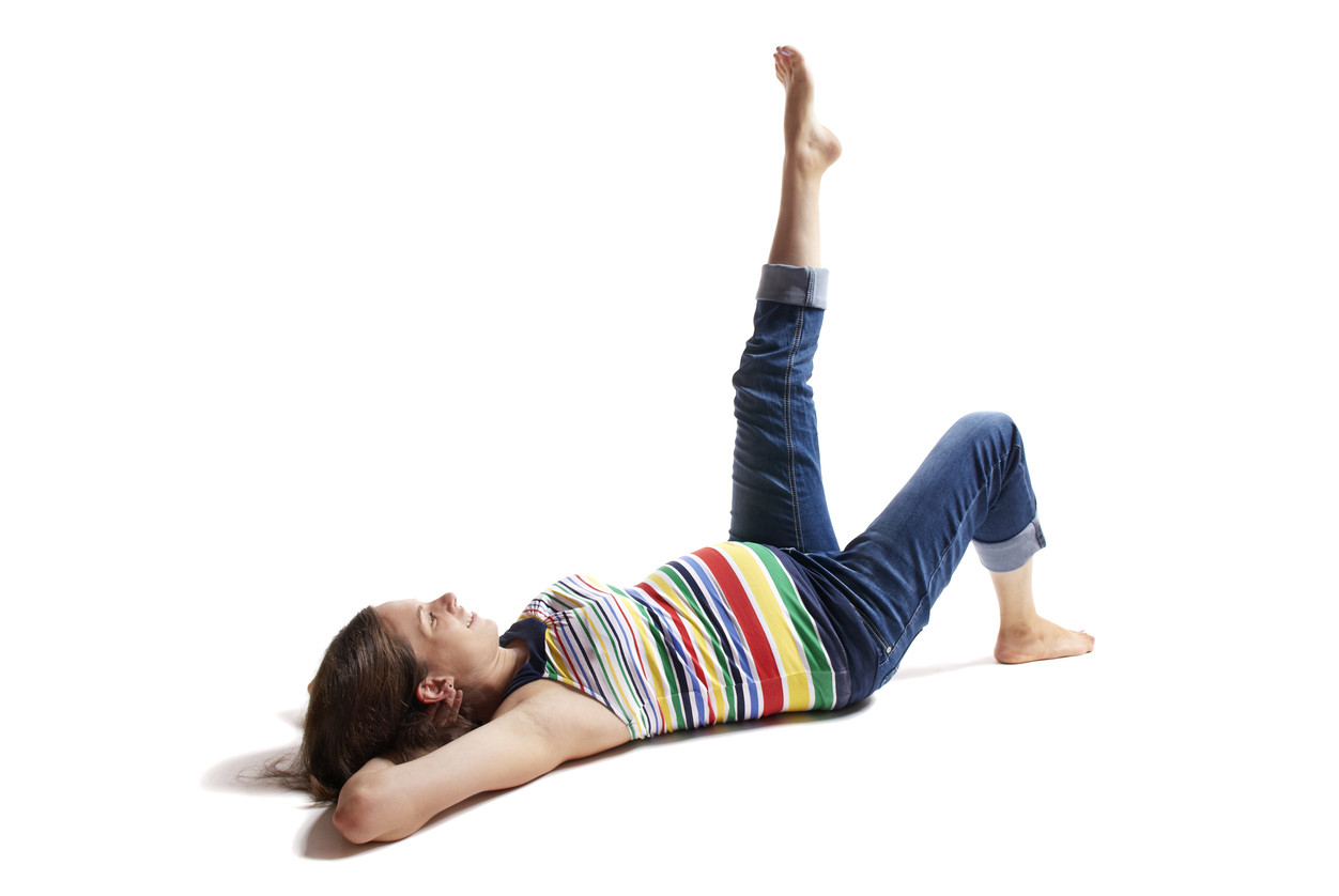 hinchazón de las piernas linear unit el embarazo