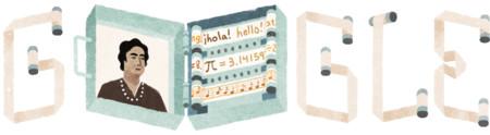 Ángela Ruiz Robles, la mujer que inventó el libro electrónico en 1949